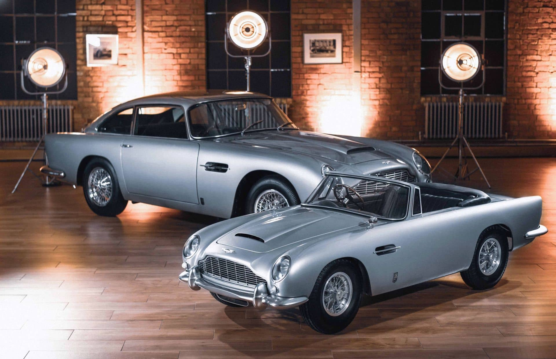 Aston-Martin-DB5-Junior-9