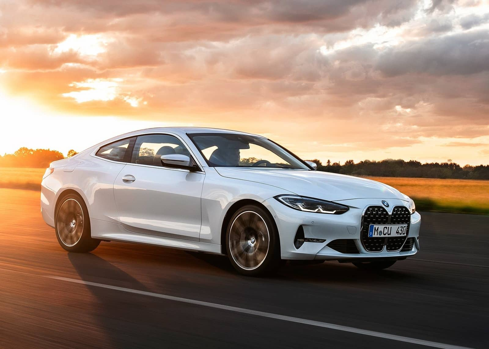 BMW-4-Series_Coupe-2021-1600-01
