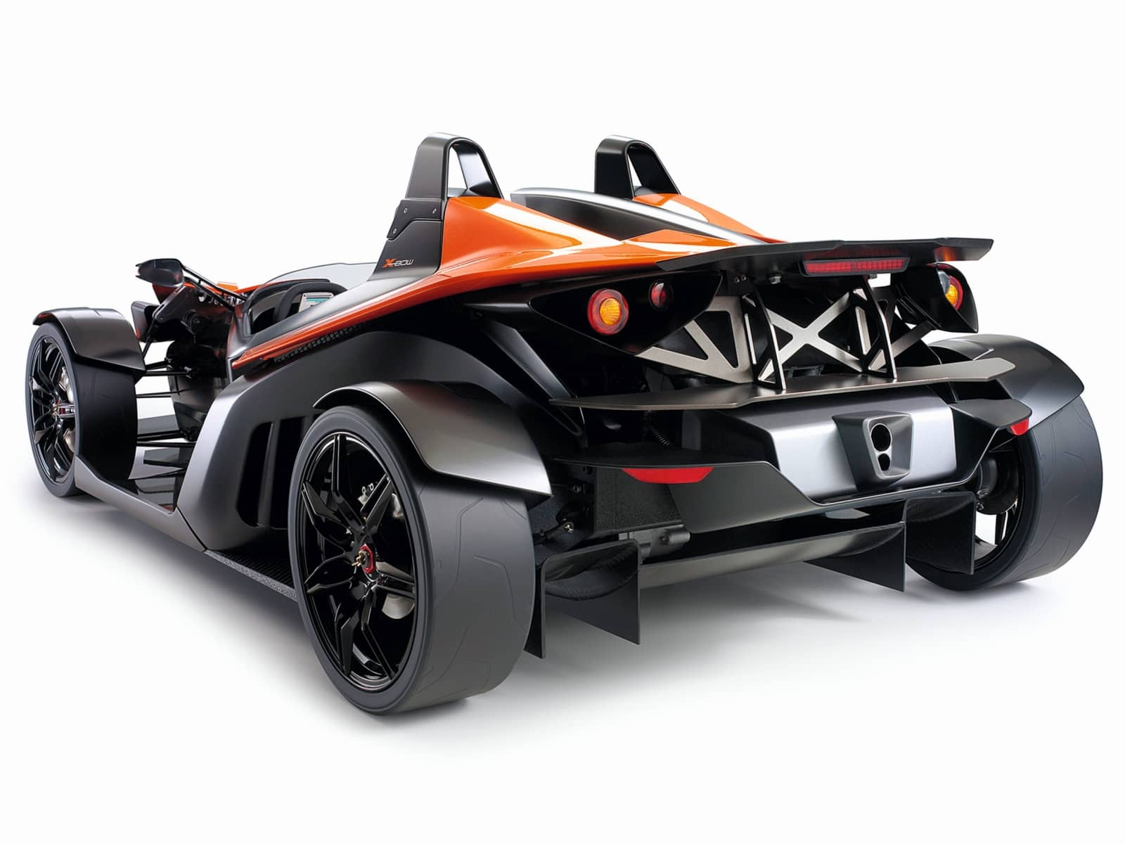 autowp.ru_ktm_x-bow_2