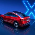 2021-Volkswagen-Tiguan-X-China-spec-3