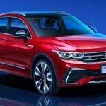2021-Volkswagen-Tiguan-X-China-spec-4