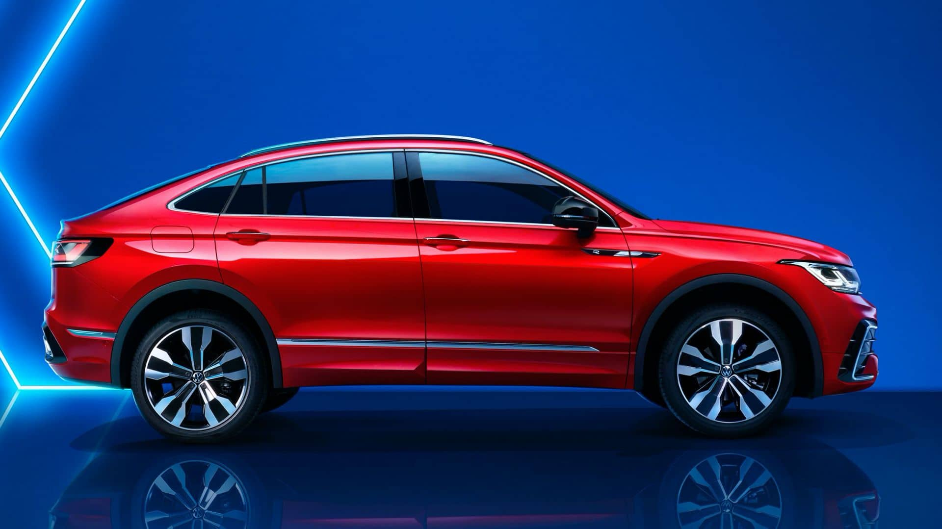 2021-Volkswagen-Tiguan-X-China-spec-5