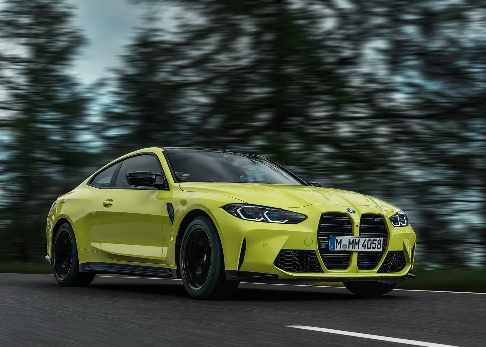 BMW-M4_Coupe_Competition-2021-1600-07