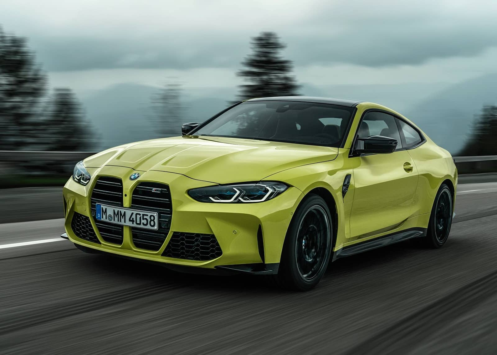 BMW-M4_Coupe_Competition-2021-1600-0c