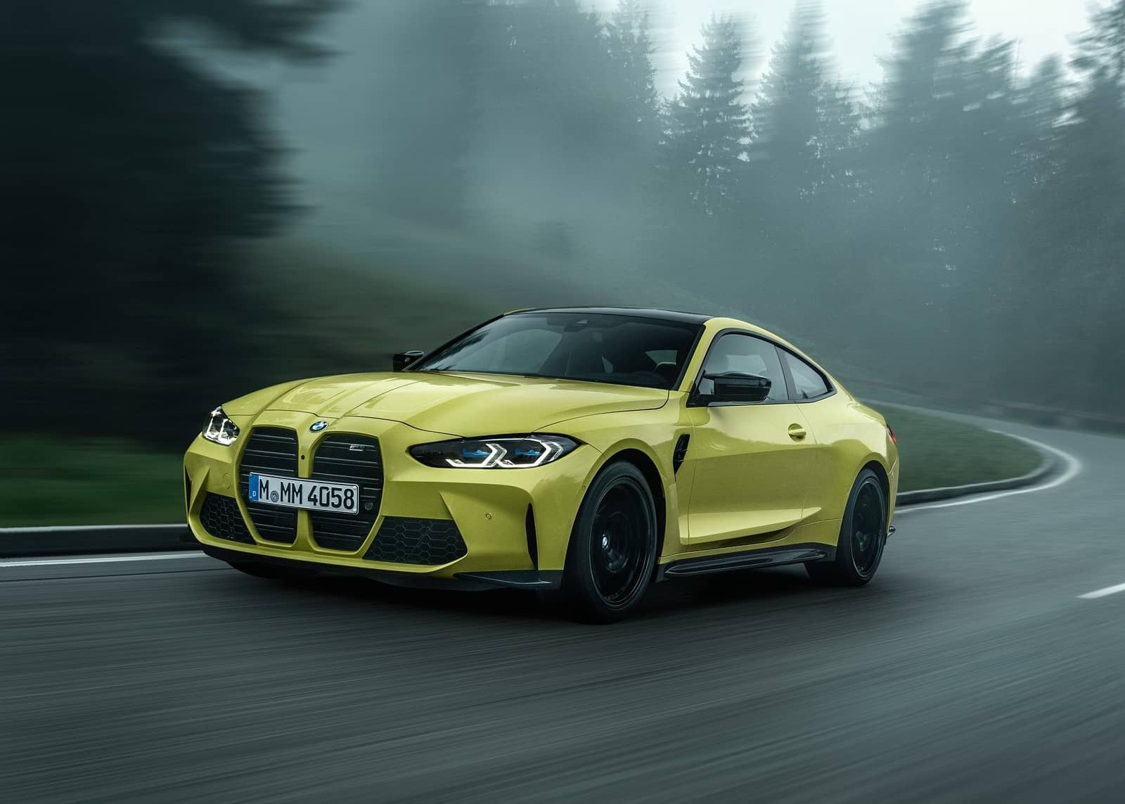 BMW-M4_Coupe_Competition-2021-1600-0d