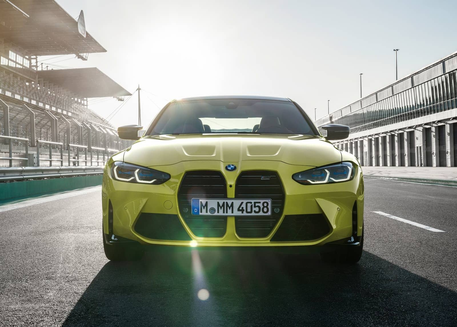 BMW-M4_Coupe_Competition-2021-1600-21