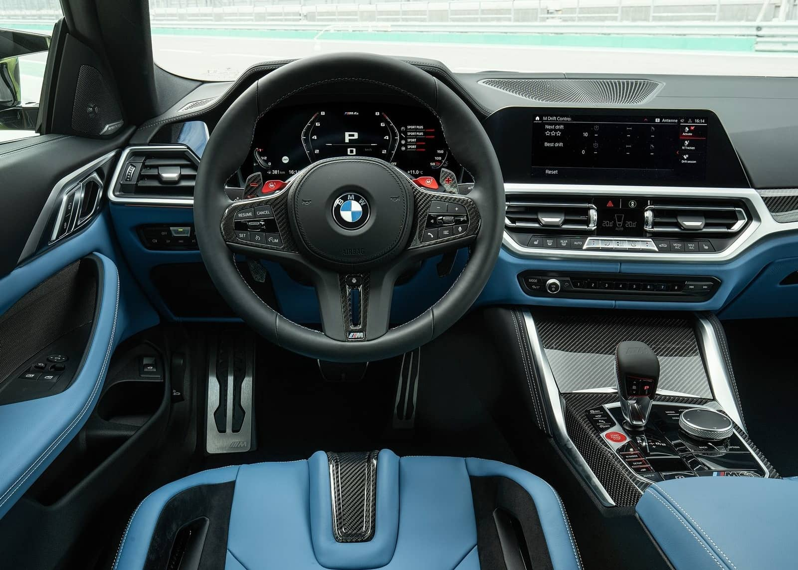 BMW-M4_Coupe_Competition-2021-1600-43