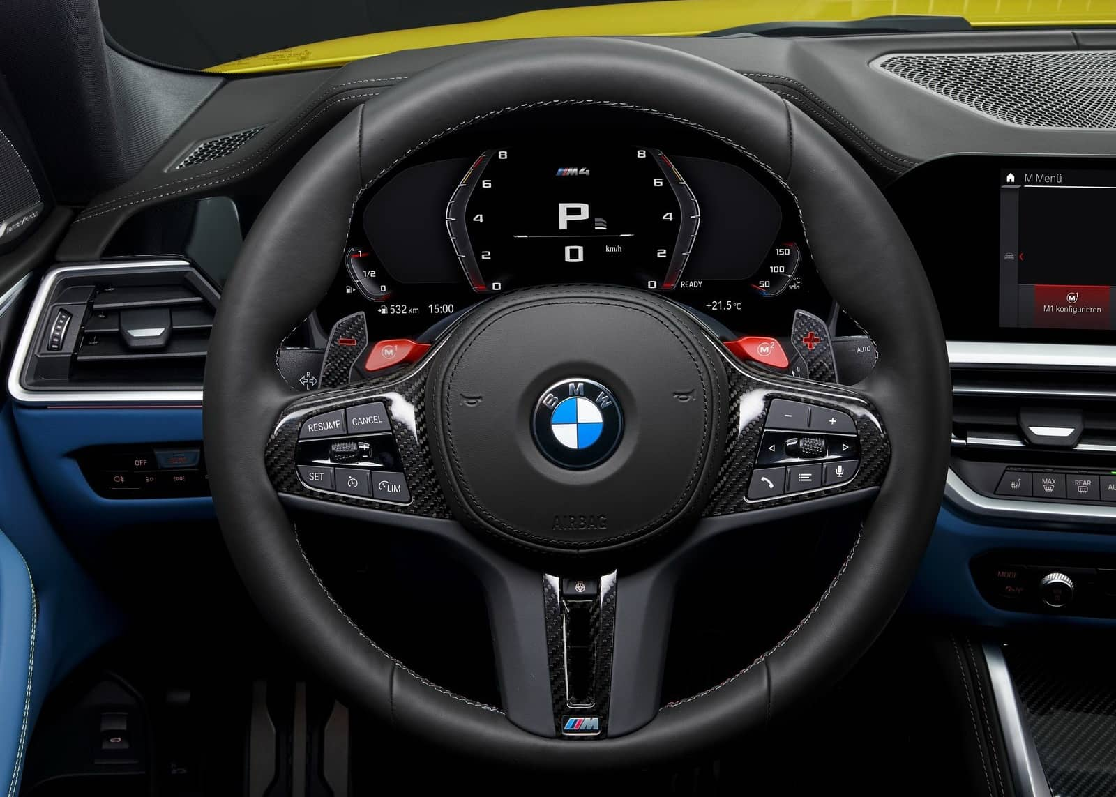 BMW-M4_Coupe_Competition-2021-1600-44