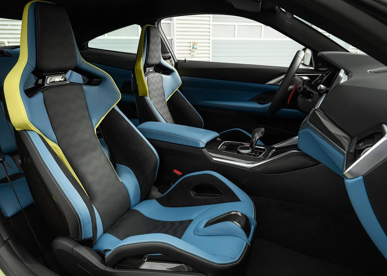 BMW-M4_Coupe_Competition-2021-1600-46