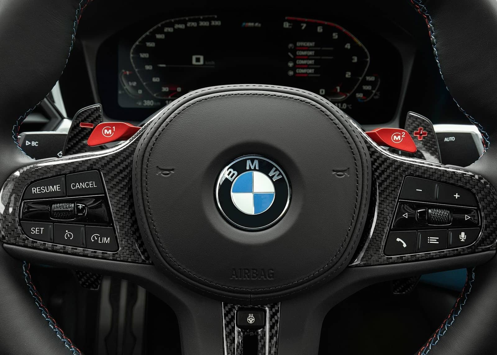 BMW-M4_Coupe_Competition-2021-1600-4c