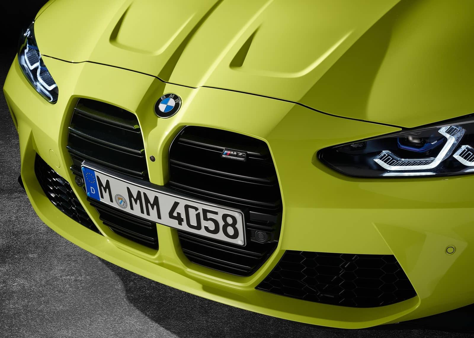 BMW-M4_Coupe_Competition-2021-1600-4d