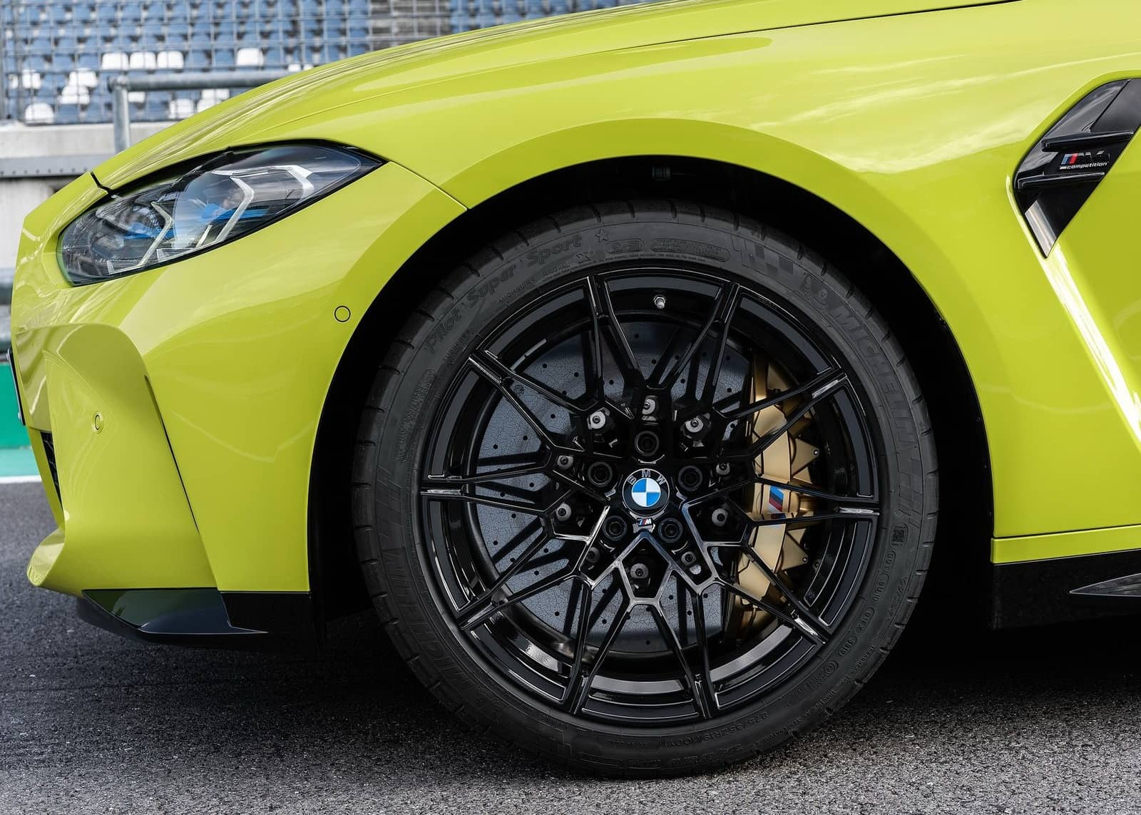 BMW-M4_Coupe_Competition-2021-1600-57