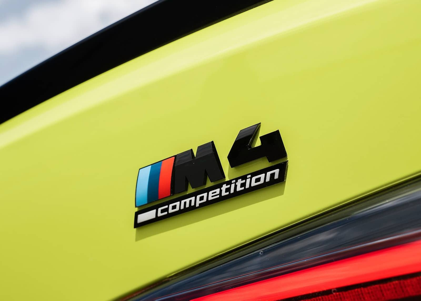 BMW-M4_Coupe_Competition-2021-1600-5f