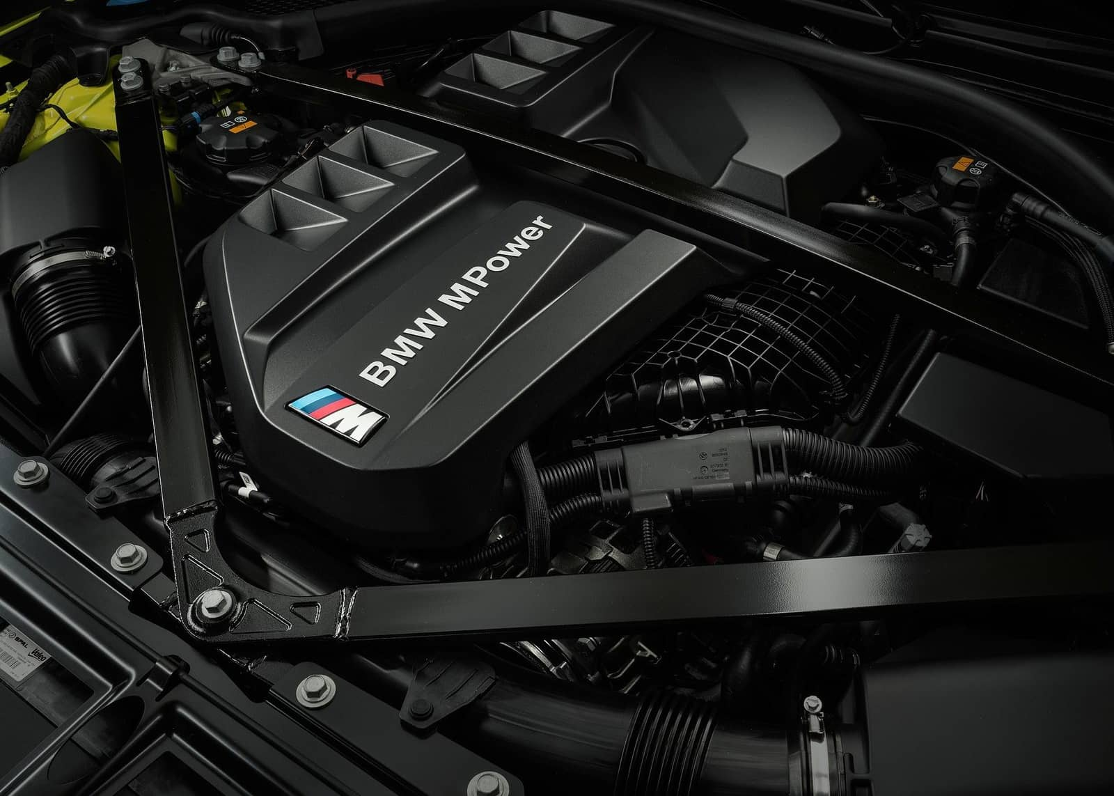 BMW-M4_Coupe_Competition-2021-1600-62