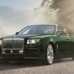 Rolls-Royce-Ghost_Extended-2021-1600-01