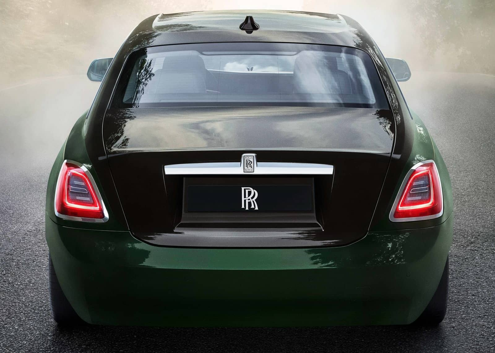 Rolls-Royce-Ghost_Extended-2021-1600-03