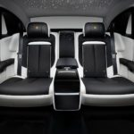 Rolls-Royce-Ghost_Extended-2021-1600-04