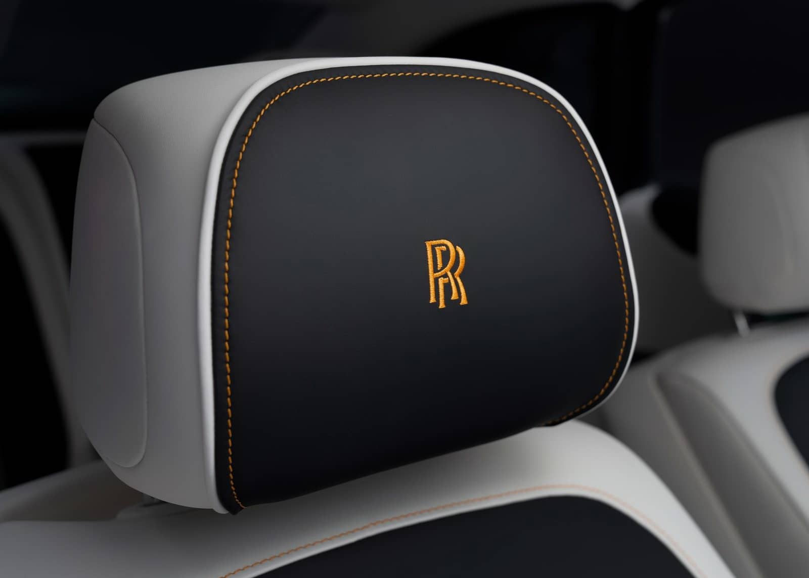 Rolls-Royce-Ghost_Extended-2021-1600-06