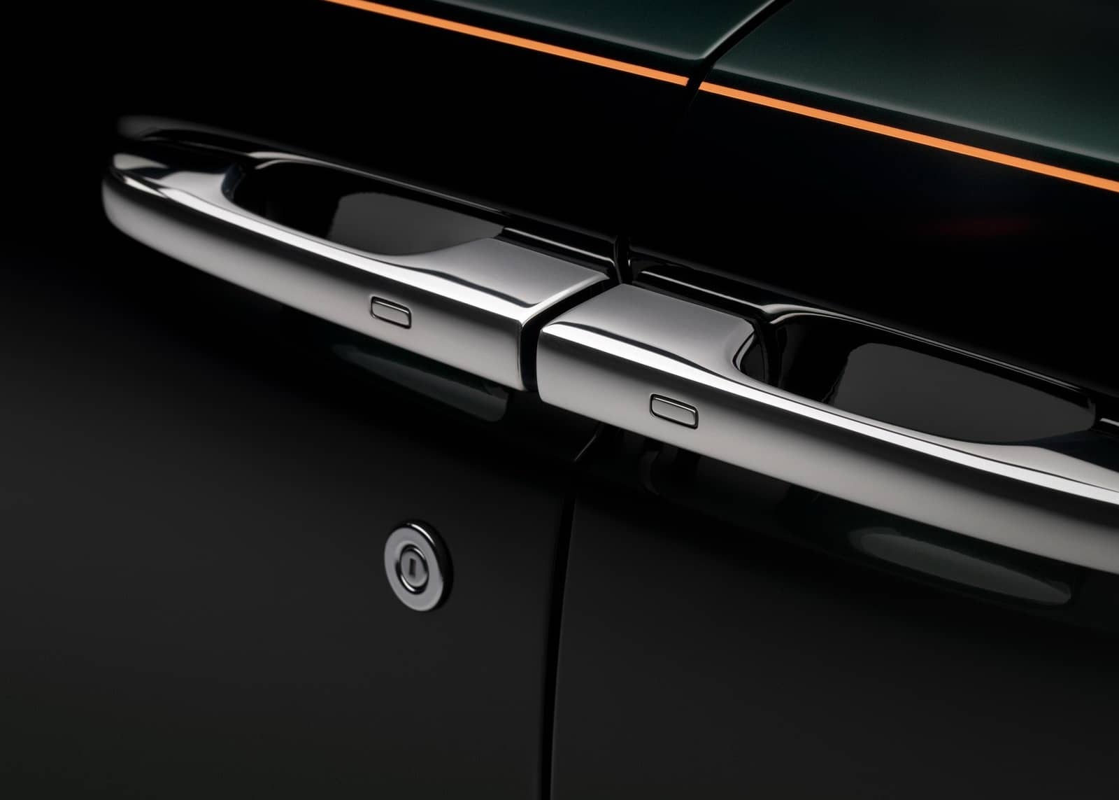 Rolls-Royce-Ghost_Extended-2021-1600-07