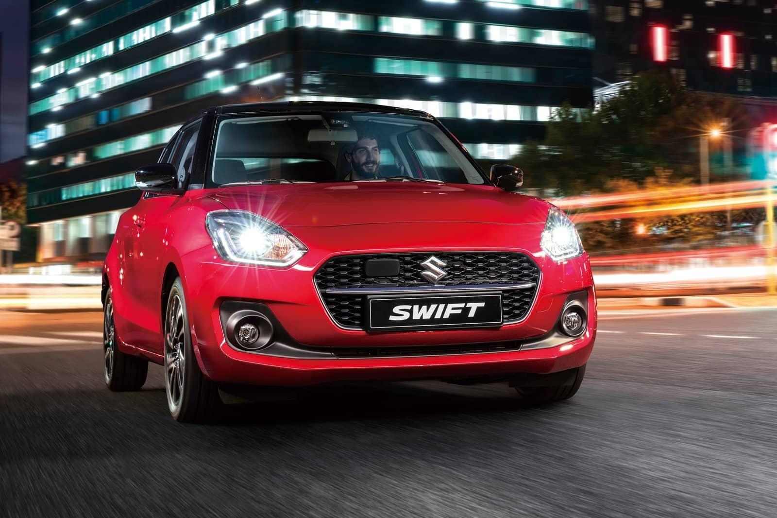 Suzuki-Swift-2021-1600-03