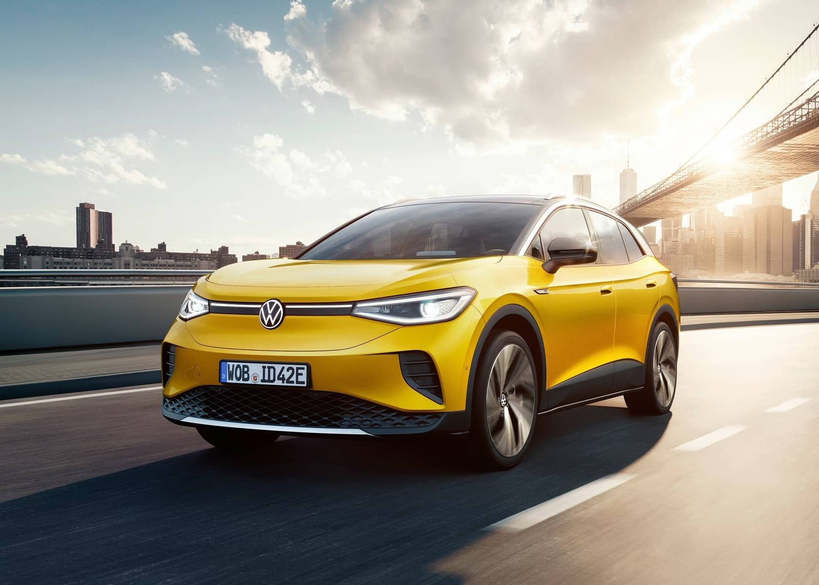 Volkswagen-ID.4_1st_Edition-2021-1600-0a