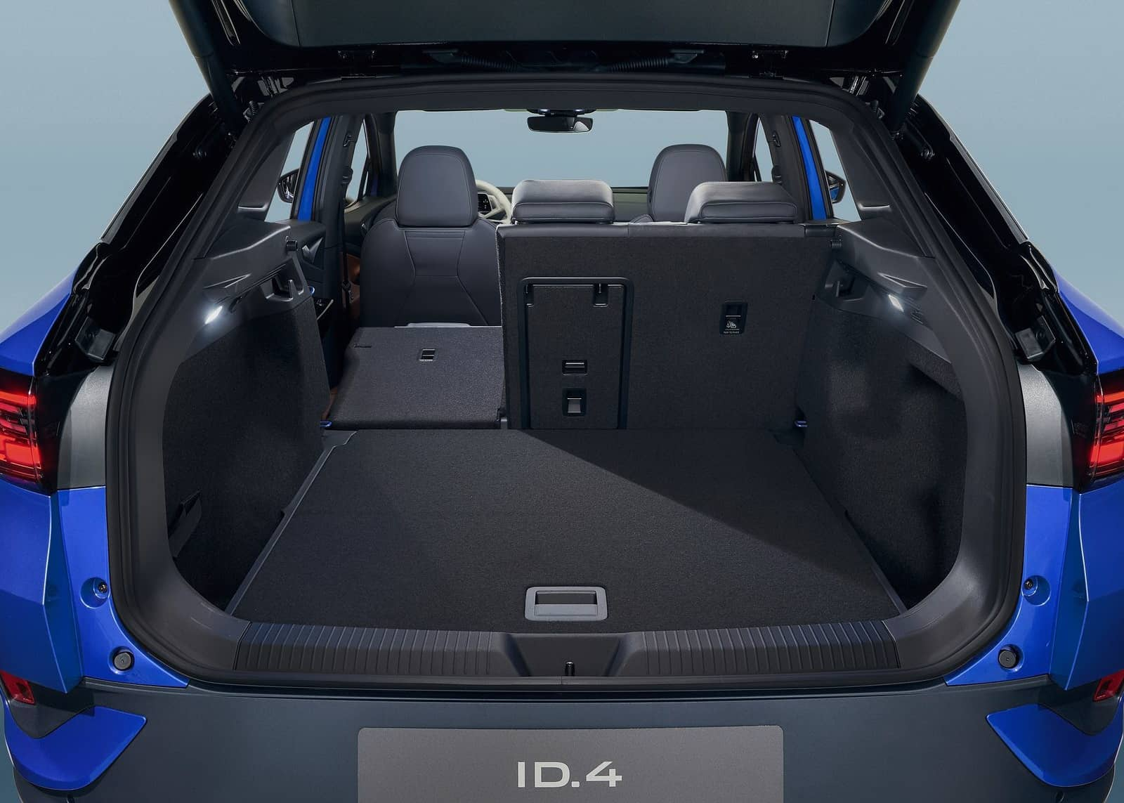 Volkswagen-ID.4_1st_Edition-2021-1600-3a