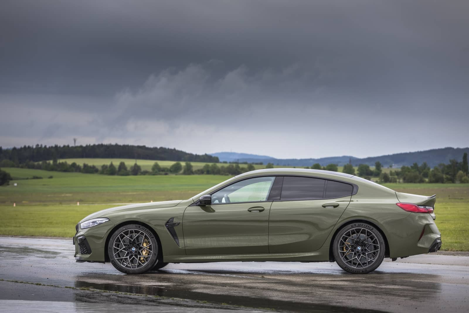 aDMB2020_BMW M8 competition-1067
