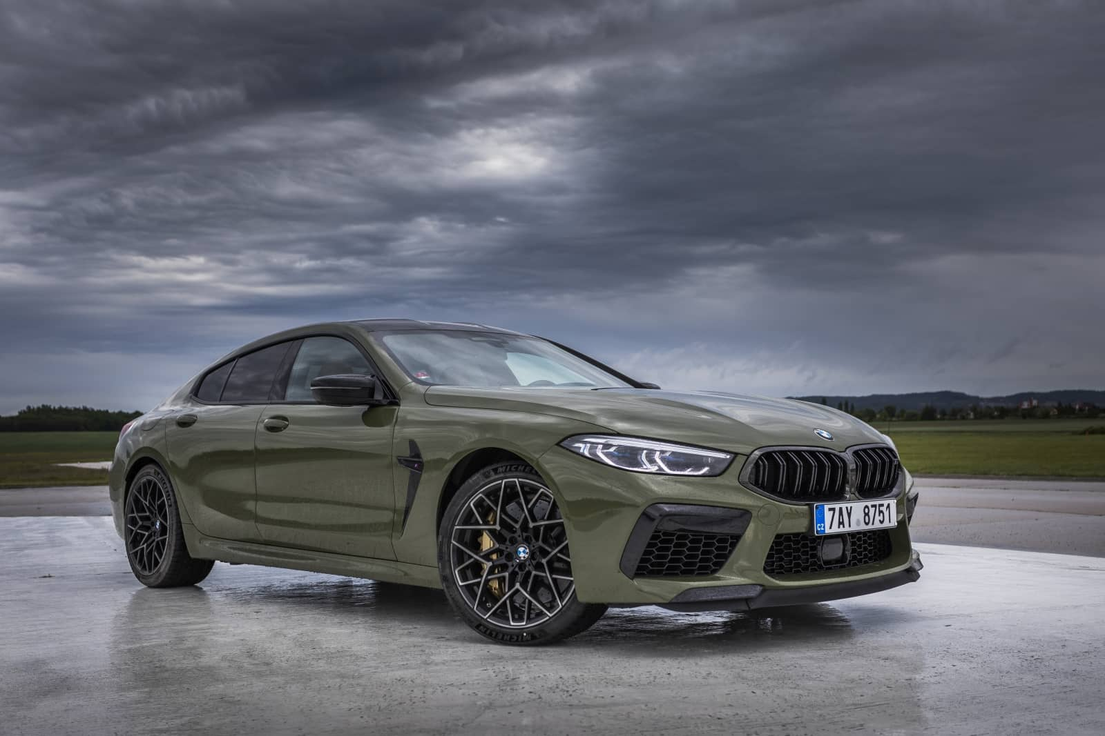 aDMB2020_BMW M8 competition-1100-2