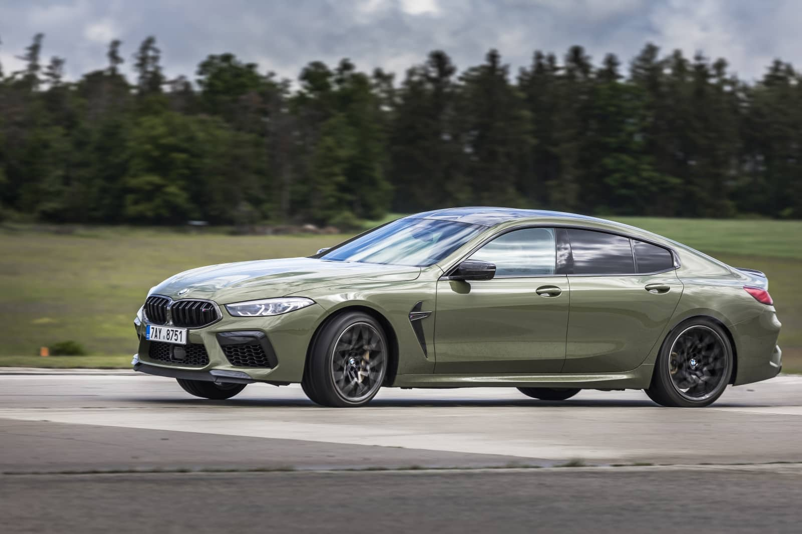 aDMB2020_BMW M8 competition-1517