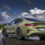 aDMB2020_BMW M8 competition-1676