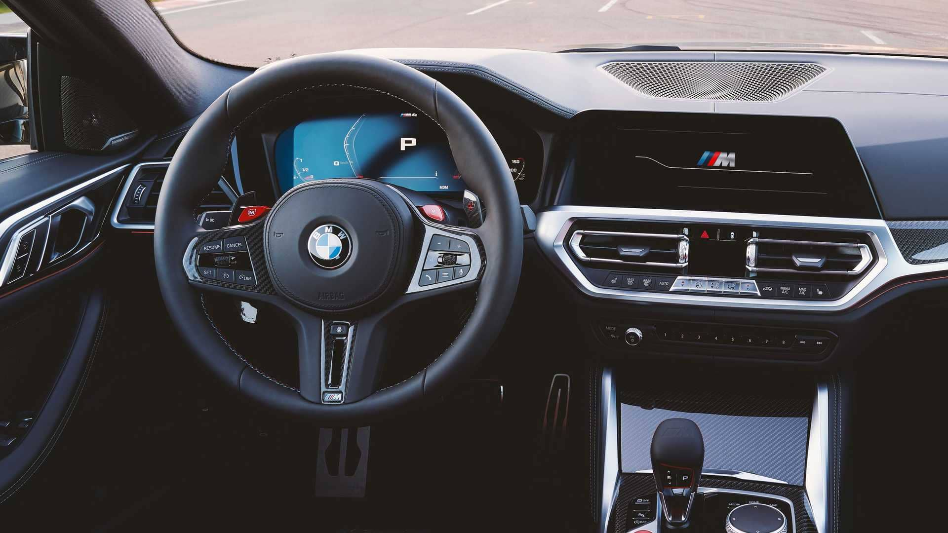 BMW M4 by Kith (18)