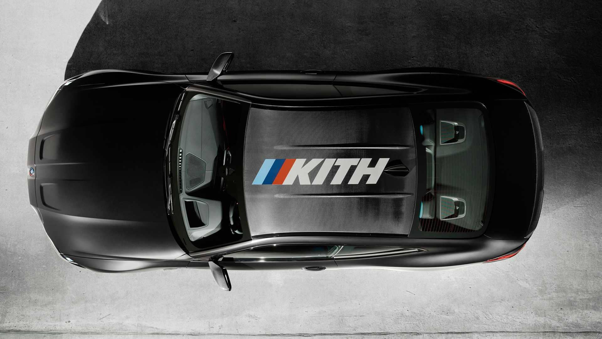 BMW M4 by Kith (2)