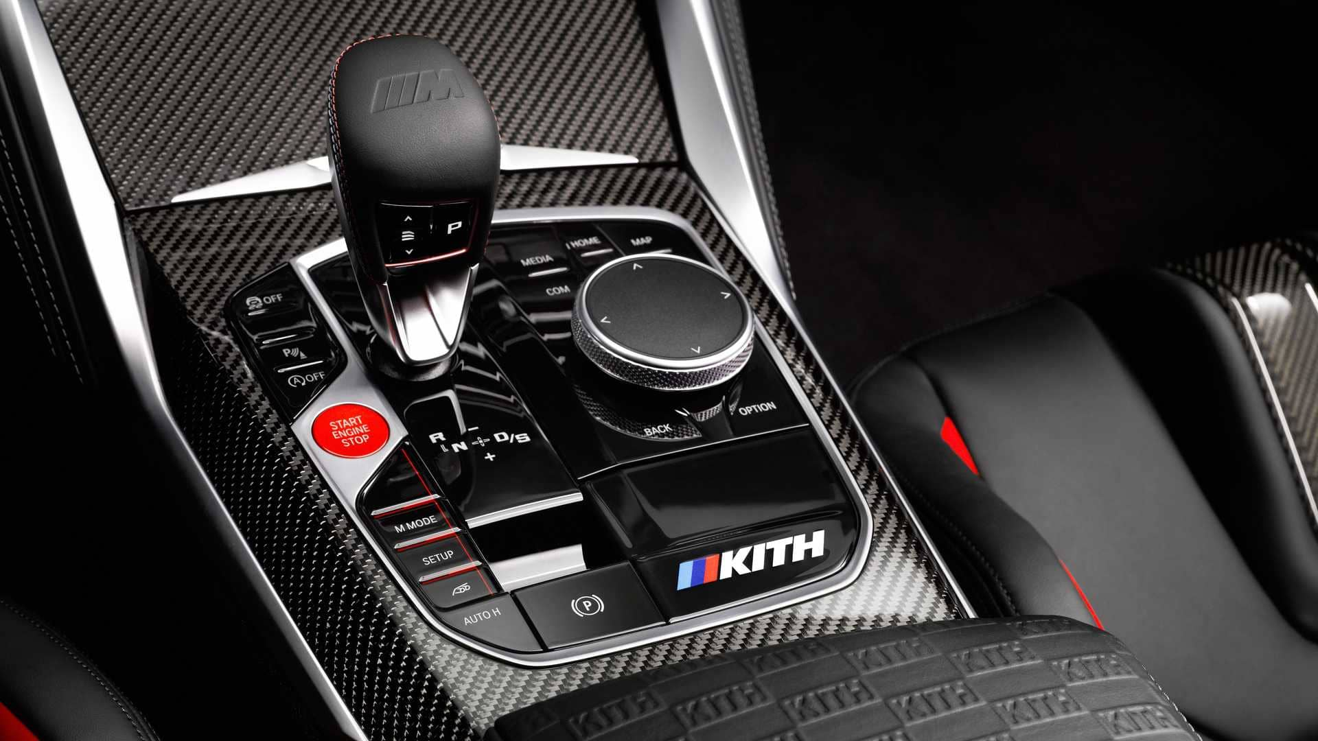 BMW M4 by Kith (27)