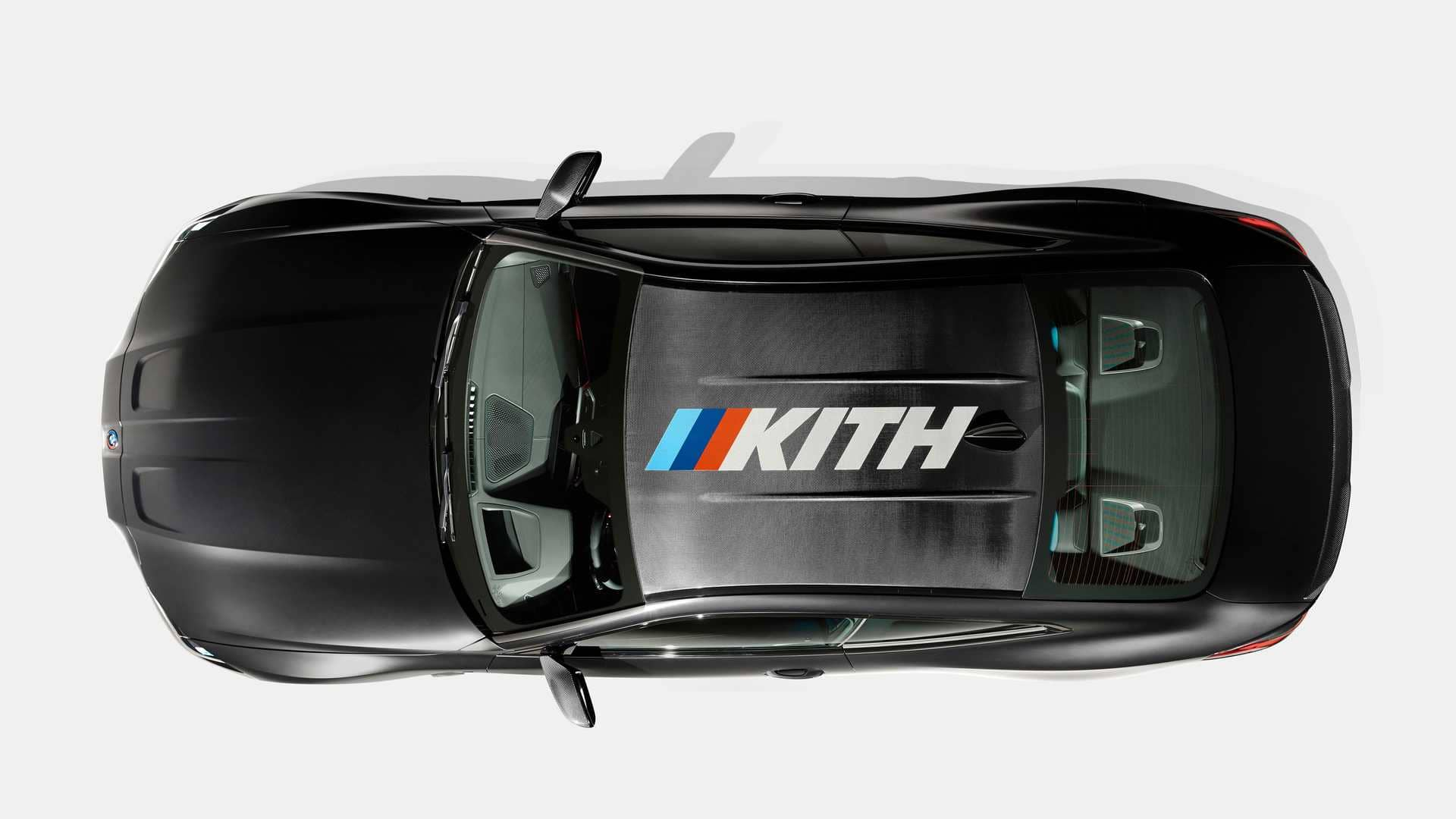 BMW M4 by Kith (3)