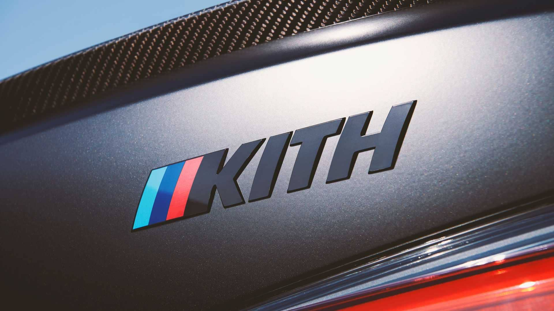 BMW M4 by Kith (34)
