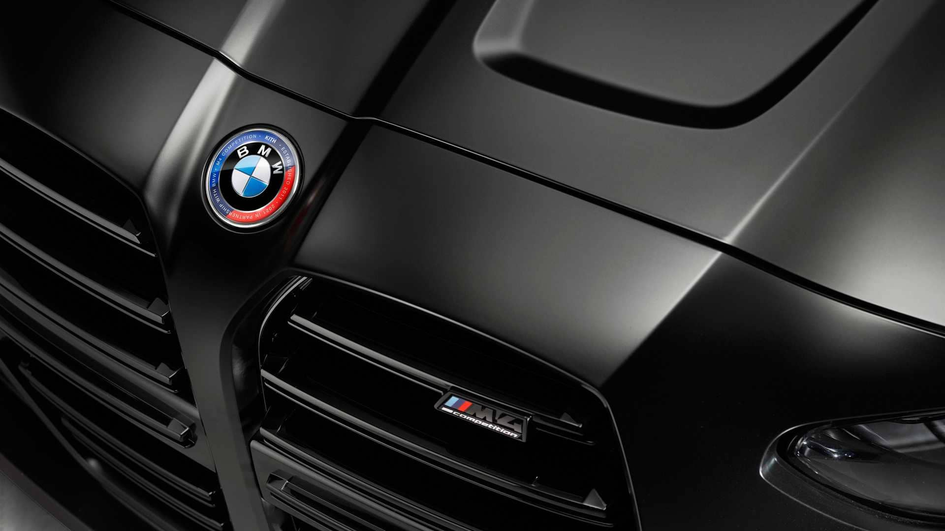 BMW M4 by Kith (8)