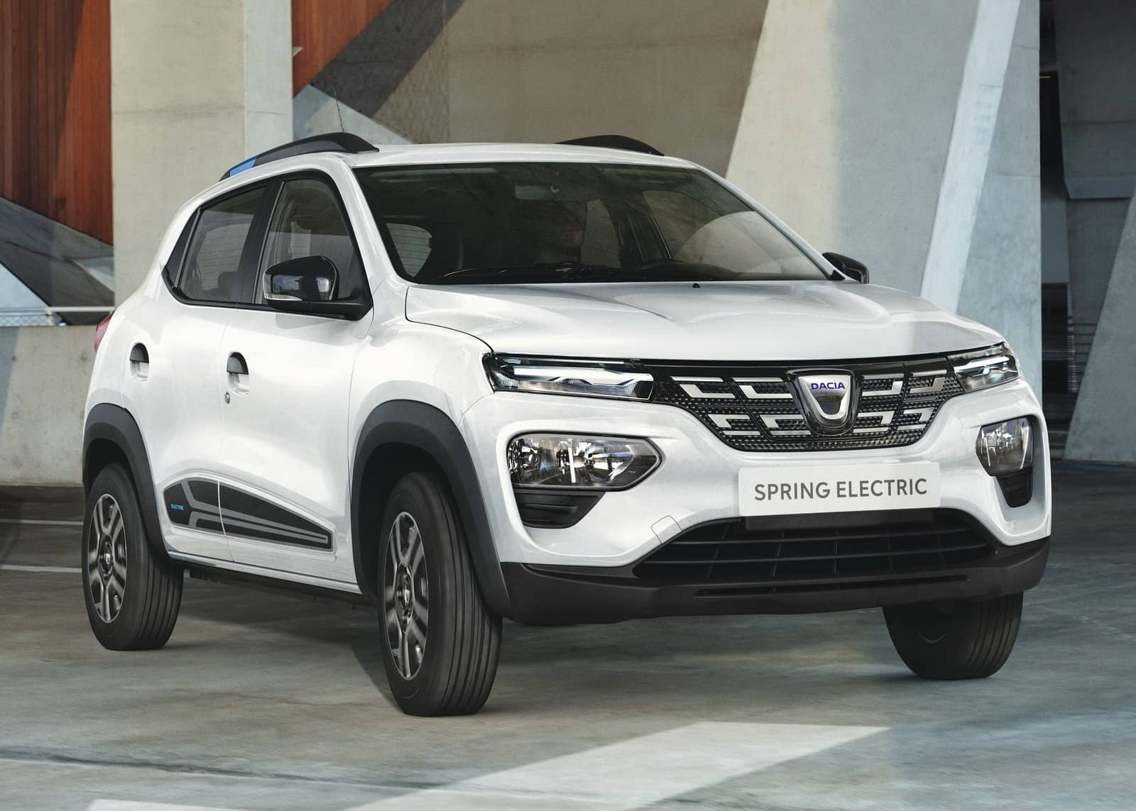 Dacia-Spring_Electric-2022-1600-01