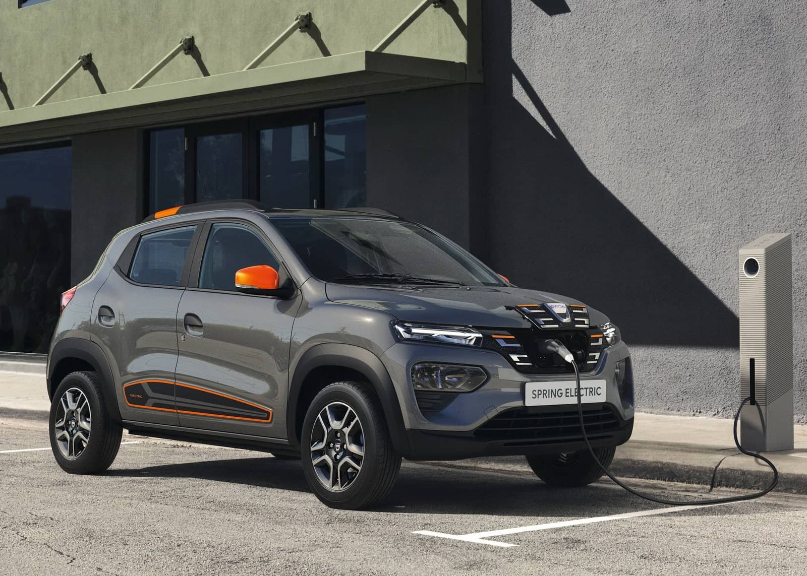 Dacia-Spring_Electric-2022-1600-03