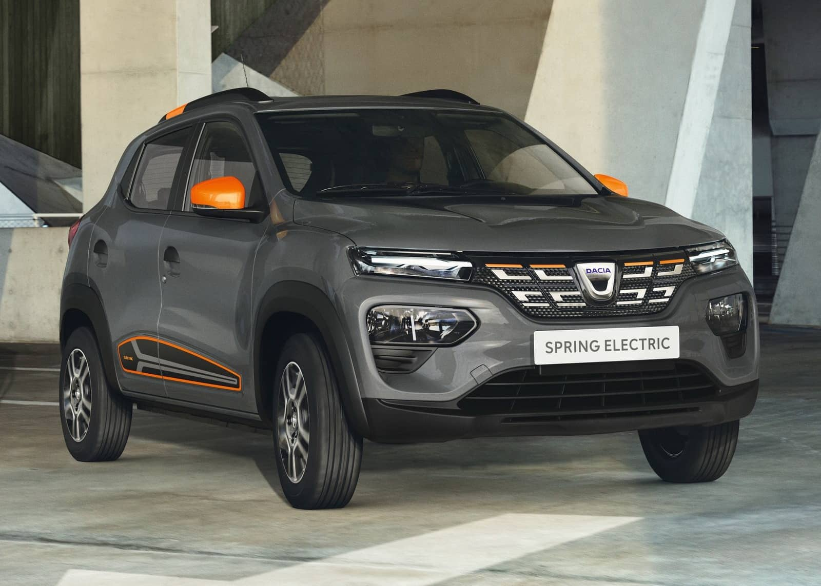 Dacia-Spring_Electric-2022-1600-04