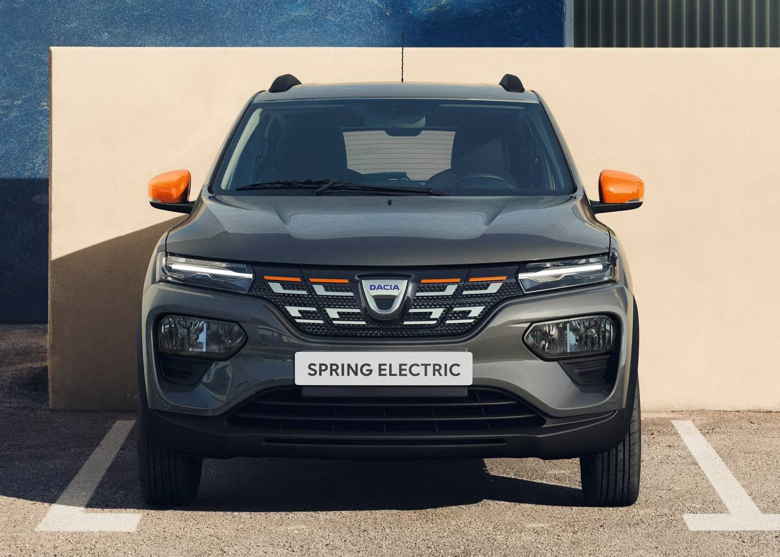 Dacia-Spring_Electric-2022-1600-07