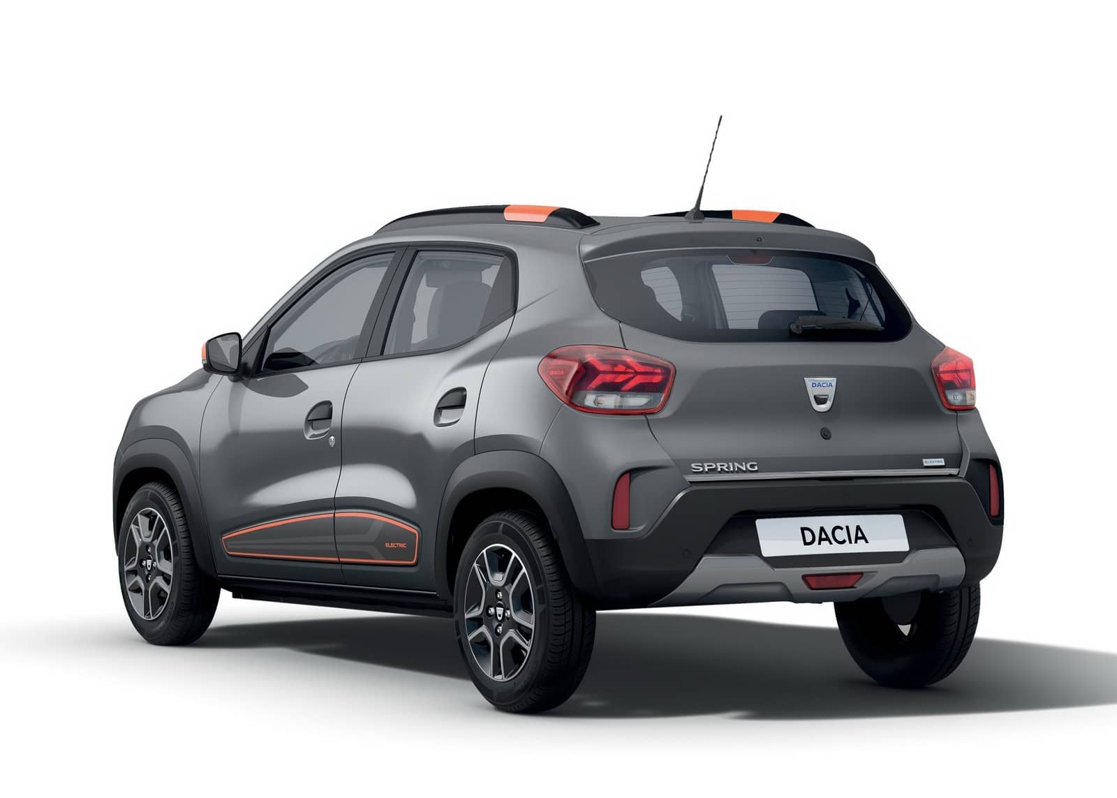 Dacia-Spring_Electric-2022-1600-0e
