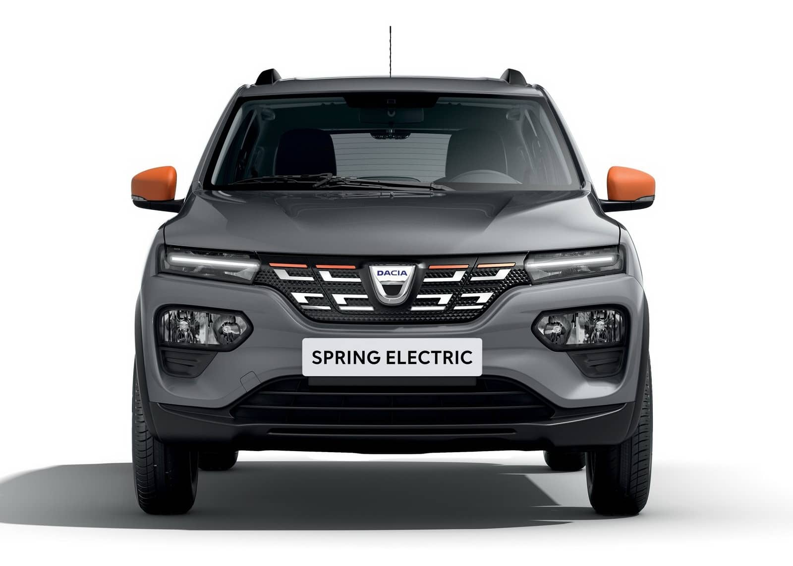 Dacia-Spring_Electric-2022-1600-0f