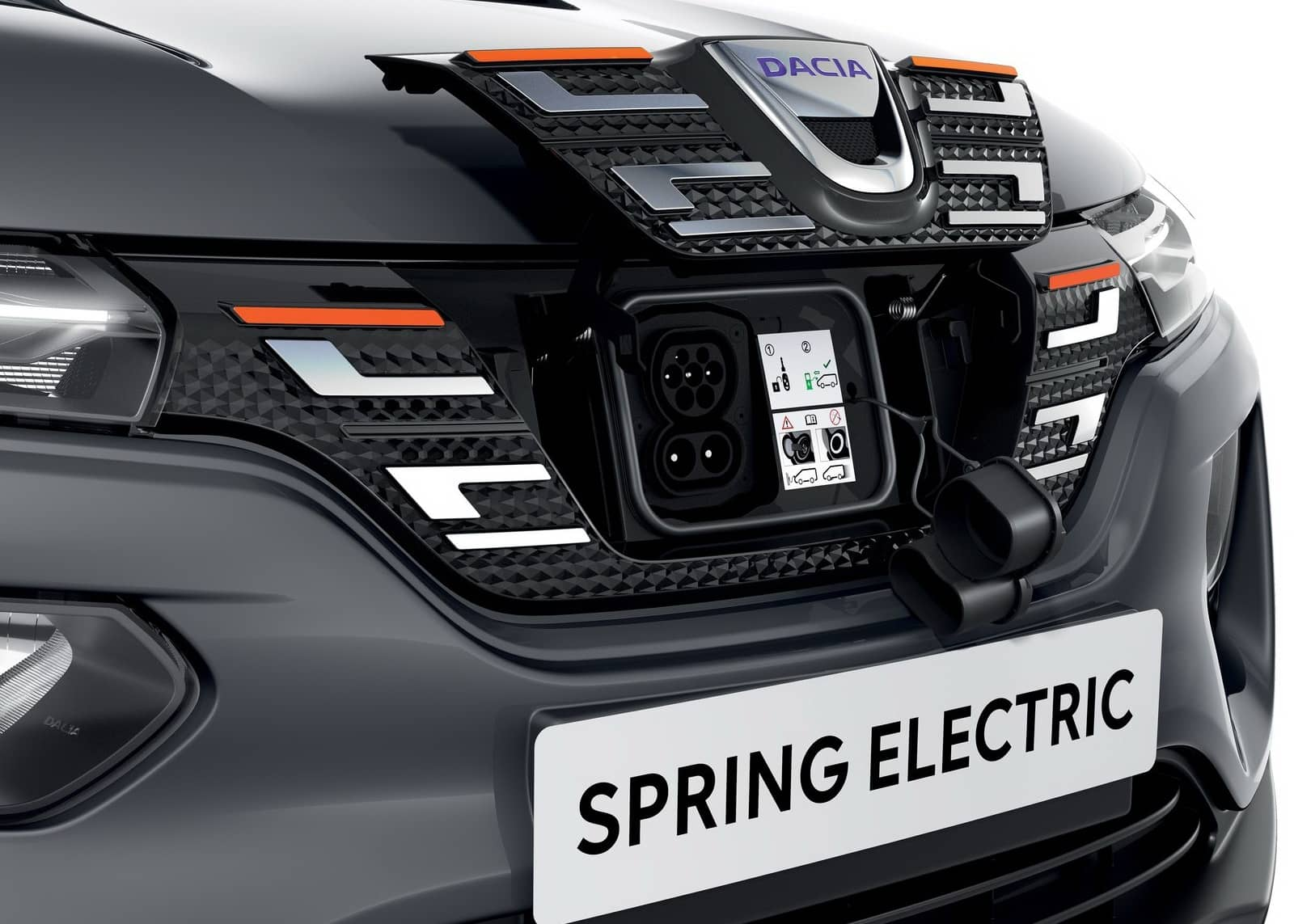 Dacia-Spring_Electric-2022-1600-2e