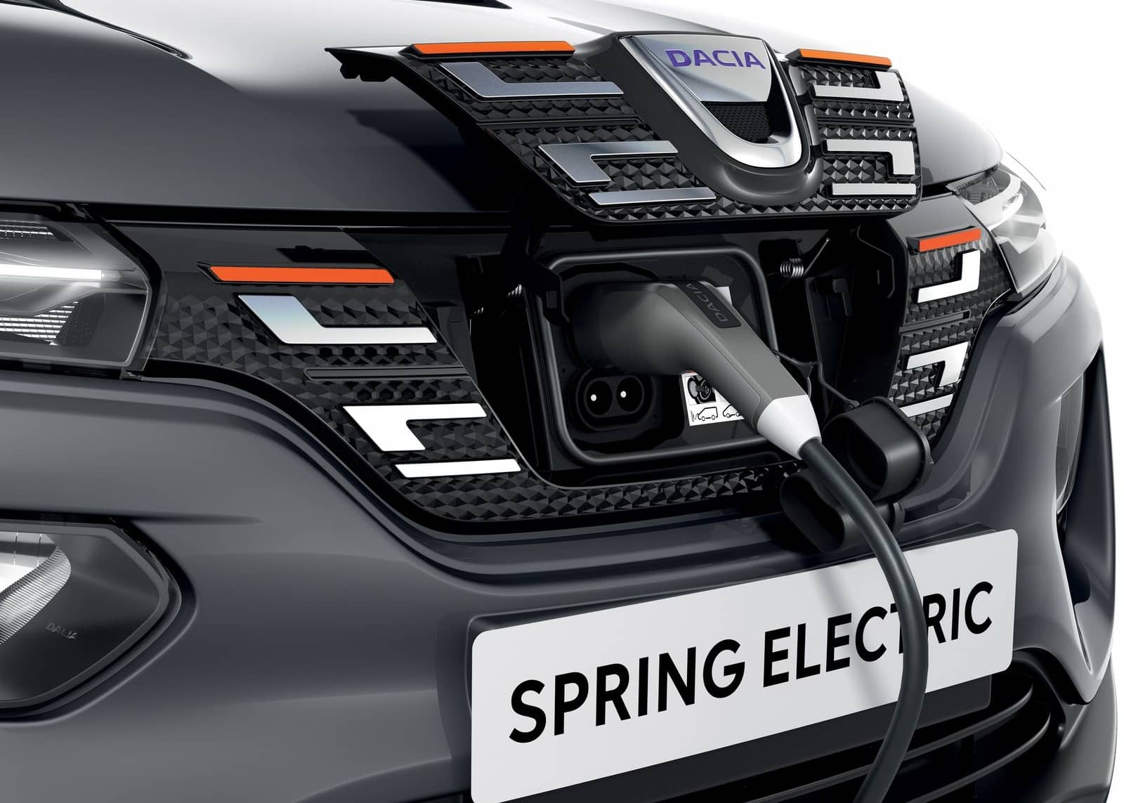 Dacia-Spring_Electric-2022-1600-2f