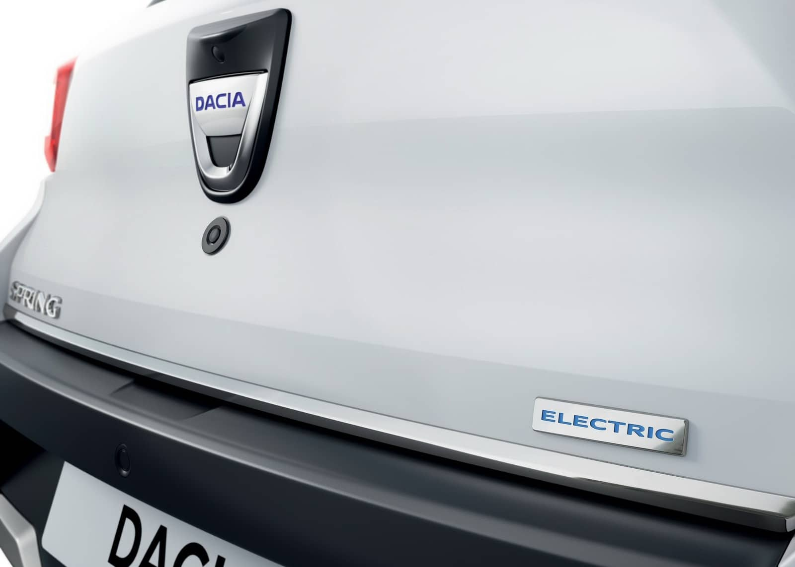 Dacia-Spring_Electric-2022-1600-35