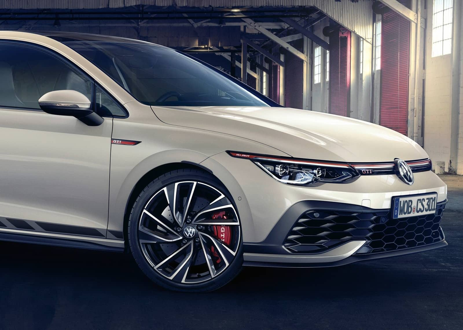 Volkswagen-Golf_GTI_Clubsport-2021-1600-06