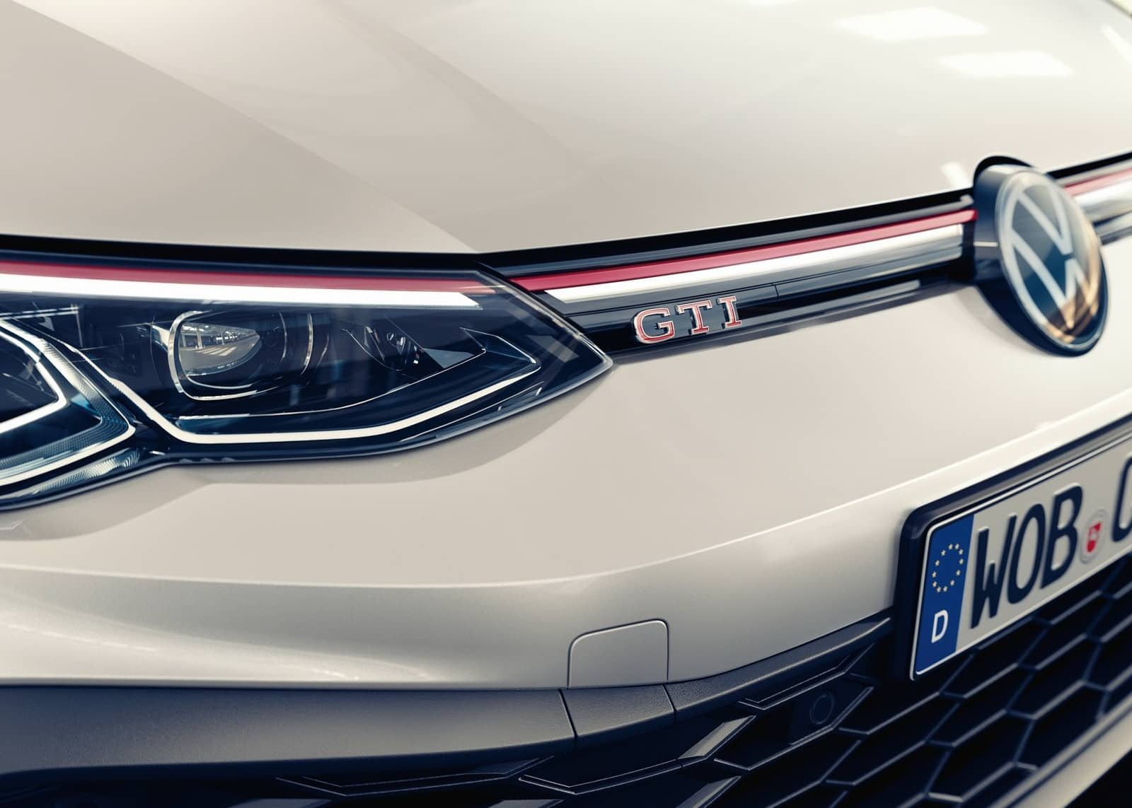 Volkswagen-Golf_GTI_Clubsport-2021-1600-07