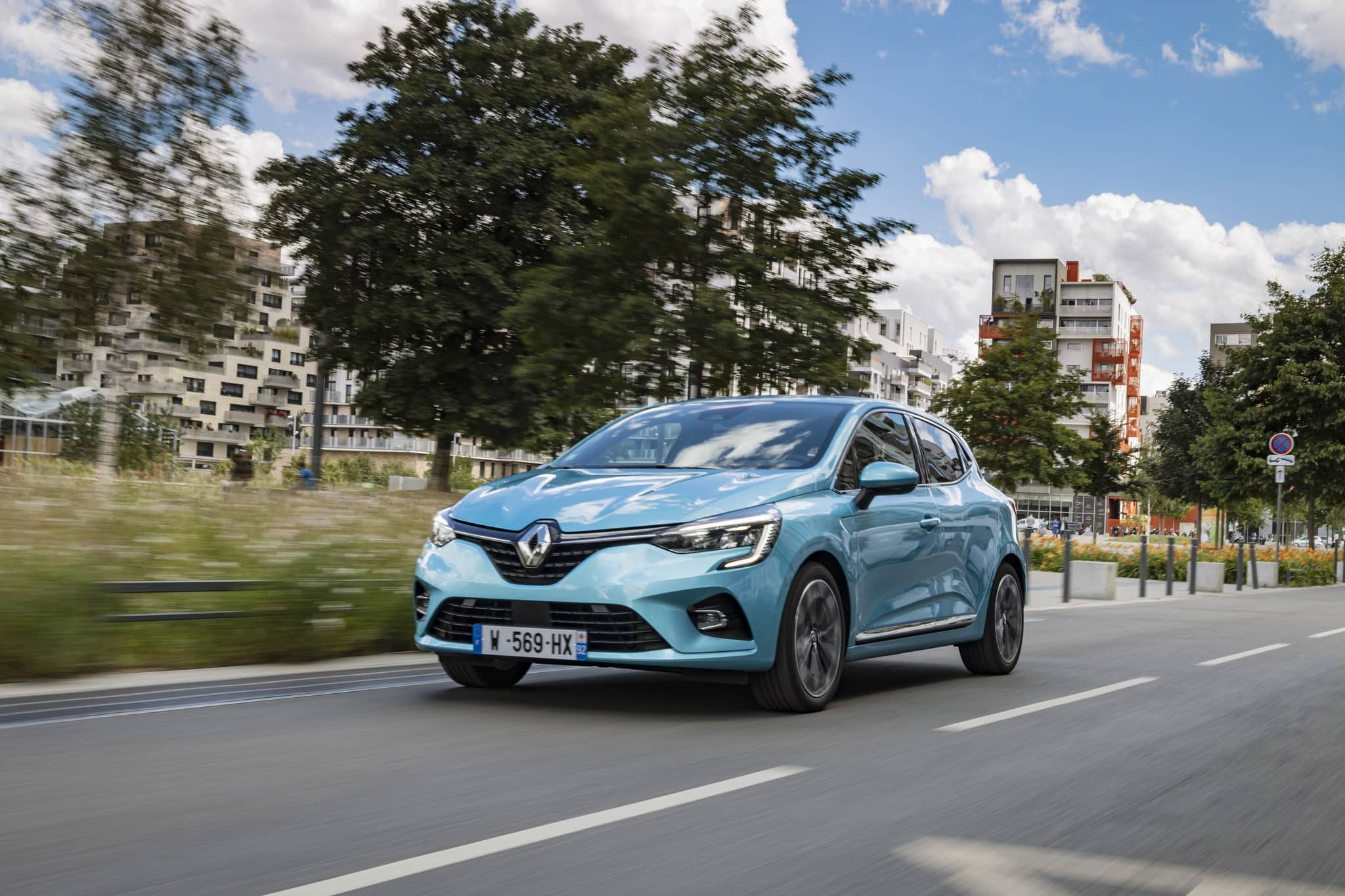 mini-2020 – Renault CLIO E-TECH tests drive (7)