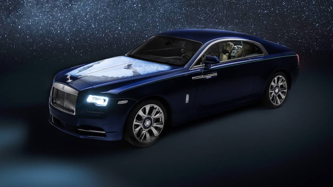 rolls-royce-wraith-inspired-by-earth-1