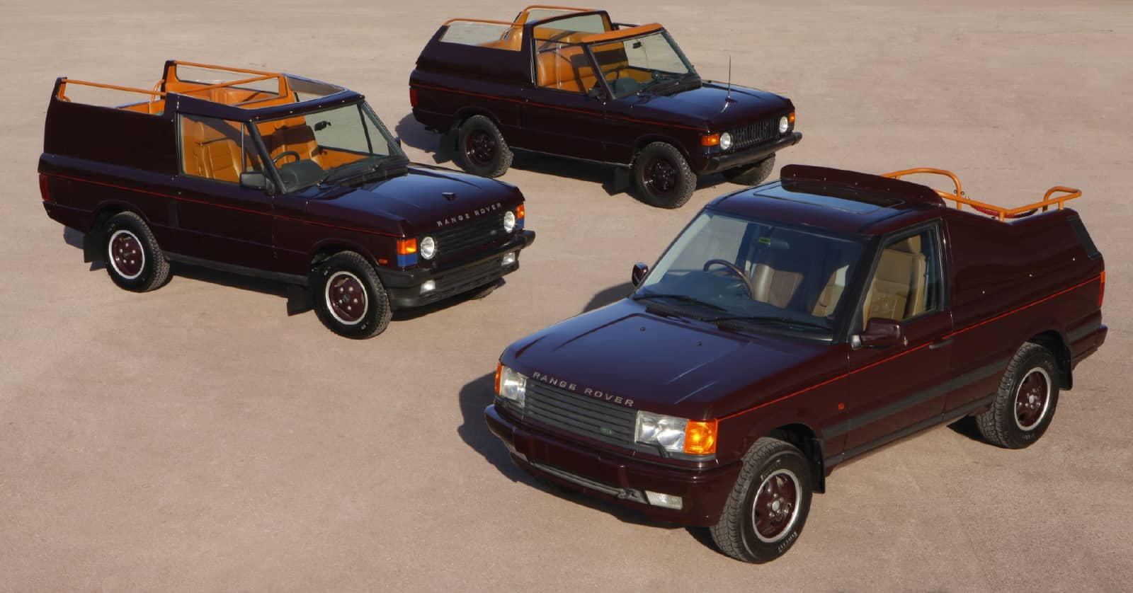 1975 State Review Range Rovers_00